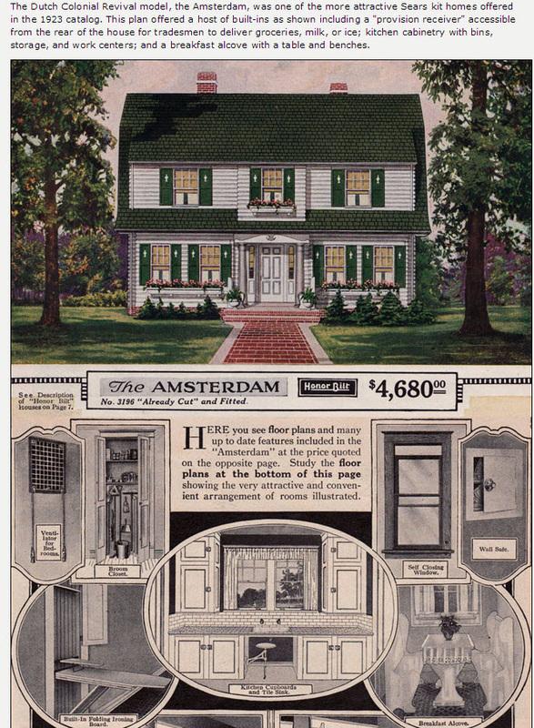 settlement of the west. Black Bedroom Furniture Sets. Home Design Ideas
